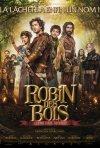 Locandina di Robin des Bois, la véritable histoire