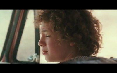 Trailer - Medeas