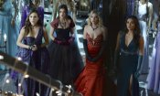 Pretty Little Liars: Marlene King rivela quando finirà la serie