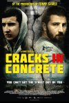 Locandina di Cracks in Concrete