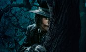 Into the Woods al cinema dal 2 aprile