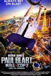 Locandina di Paul Blart: Mall Cop 2
