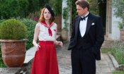 Magic In The Moonlight: Woody Allen in homevideo dal 1° aprile