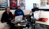 The Walking Dead: commento al finale della stagione 5 in Movieplayer Live