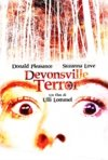 Locandina di Devonsville Terror