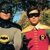 Batman e Robin: Adam West e Burt Ward promettono un film nel 2016