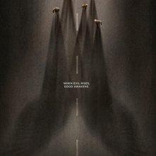 The Messengers: un manifesto per la prima stagione