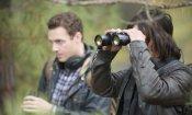 The Walking Dead: qualche anticipazione sulla prossima stagione