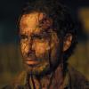 The Walking Dead: la conquista di Alexandria e il tempo dei Lupi