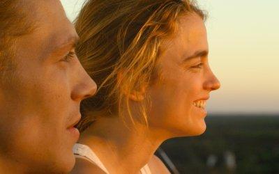The Fighters: colpi di fulmine e guerra dei sessi nella nuova sorpresa del cinema francese