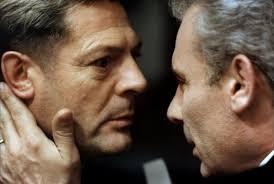 Todo modo: il DVD dell'introvabile film-scandalo di Elio Petri