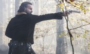 The Walking Dead, stagione 5: a MovieplayerLive si parla del finale