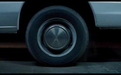 Teaser Trailer - Masterminds