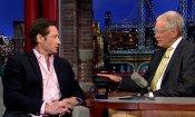 X-Files: David Duchovny annuncia il ritorno di due personaggi