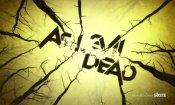 Teaser - Ash vs. Evil Dead
