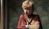 Il ragazzo invisibile nominato agli European Film Academy 2015