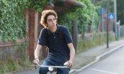 Short Skin, una clip svela i dolori del giovane Edo