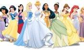 Le principesse Disney, eroine da favola alla ricerca dell'emancipazione