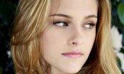Kristen Stewart in Billy Lynn di Ang Lee