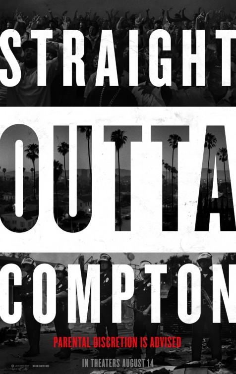 Straight Outta Compton Ver7