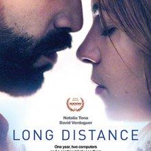Locandina di Long Distance