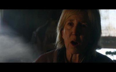 Final Trailer - Insidious: Chapter 3