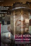 Locandina di Edgar Morin, chronique d'un regard