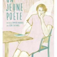 Locandina di A Young Poet