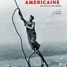 Locandina di Howard Zinn, une histoire populaire américaine