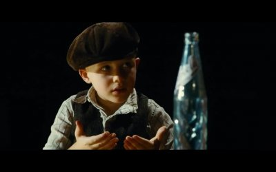 Trailer 2 - Little Boy
