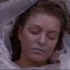 25 anni di Twin Peaks: come la serie culto di David Lynch ha cambiato la storia della TV