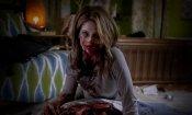 Burying the Ex: il trailer dell'horror comedy di Joe Dante