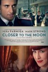Locandina di Closer to the Moon