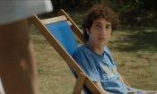 Short Skin: il film in anteprima gratuita!
