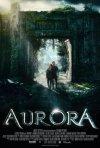 Locandina di Aurora