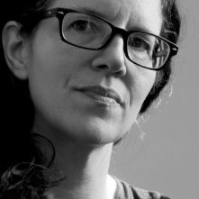 Citizenfour: la regista del documentario Laura Poitras
