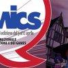 Romics 2015: gli eventi cinematografici e seriali da non perdere
