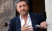 Lo Spiraglio: Sergio Castellitto ospite del festival