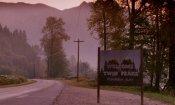 Twin Peaks: la serie del futuro, 25 anni nel passato