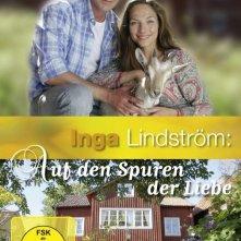 Locandina di Inga Lindstrom: Gli orsi di Mariafred