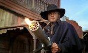 Django e Suspiria diventano serie tv