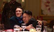 The Interview: un attivista diffonde i DVD in Nord Corea