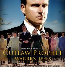 Locandina di Il caso Warren Jeffs