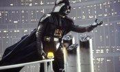 Star Wars: dal 10 aprile tutta la saga in digitale: ecco il trailer