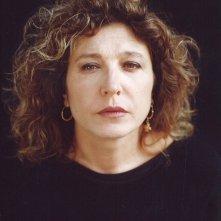 Qualcosa di noi: la regista del documentario Wilma Labate in una foto promozionale