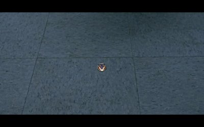 Teaser trailer italiano - Tomorrowland - Il mondo di domani