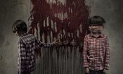Sinister: il primo trailer del sequel diretto da Ciaran Foy