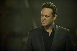 True Detective: Vince Vaughn ha il ruolo di Frank Seymo