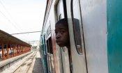 Trash in blu-ray: il coraggio dei meninos de rua nella favola di Stephen Daldry