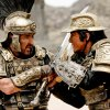 Far East 2015: Dragon Blade e Joe Hisaishi tra gli eventi clou!